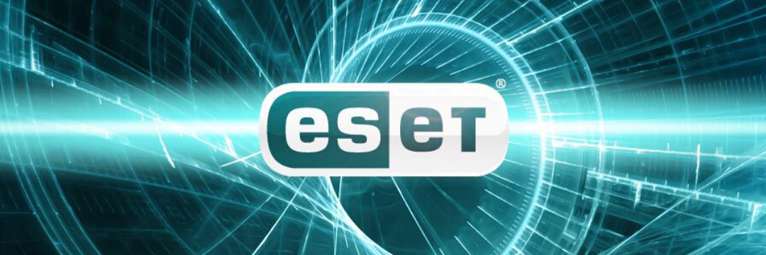 eset-news.png