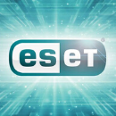 eset-event.png